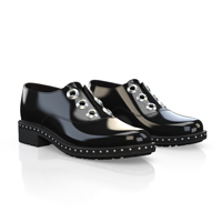 CASUAL SHOES 2964
