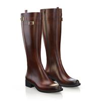 Elegant Boots Luisa