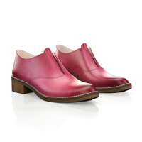 Casual shoes 4583