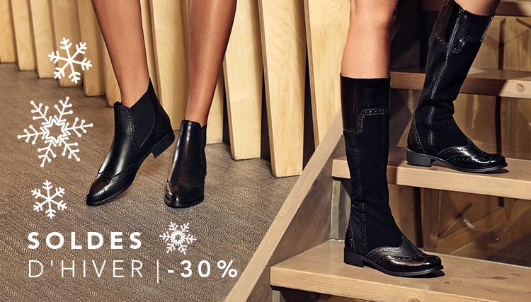 Chaussures femme sur mesure   Girotti 25d7448ff00