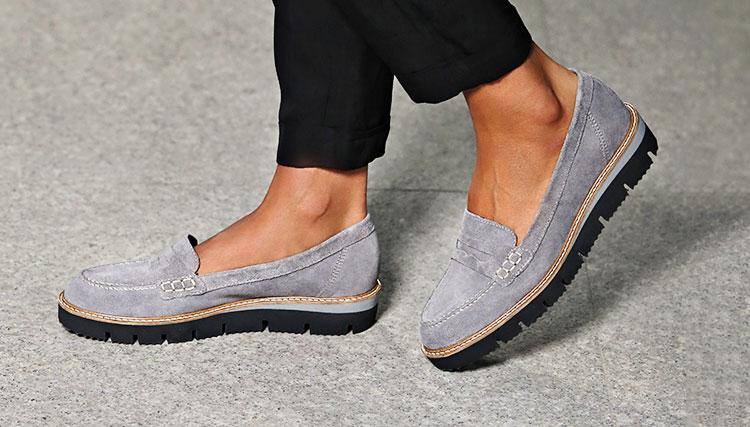 601732007d5e6b Chaussures Femme Grande Taille | Girotti