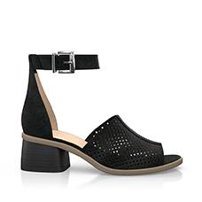 Sandals 2